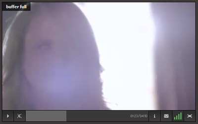 How to get this quality video?-untitled.png