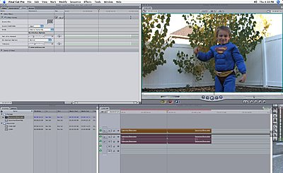 XH A1 24F project, 60i to 24F slow mo ?-fcp3.jpg