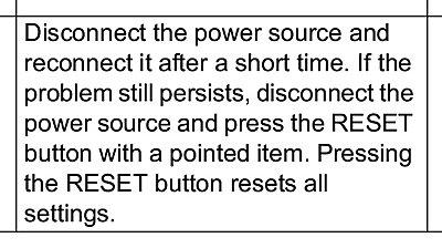 Resetting the XHA1-reset.jpg