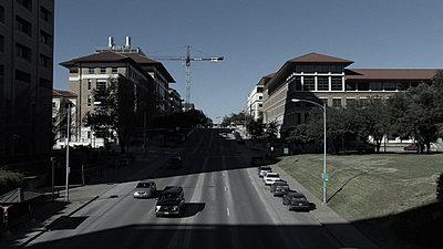 Bleach Bypass look-bleach_bypass_from_bridge.jpg