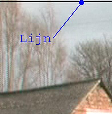 XH A1E (PAL) - 'black line' downconvert problem-lillo2.jpg