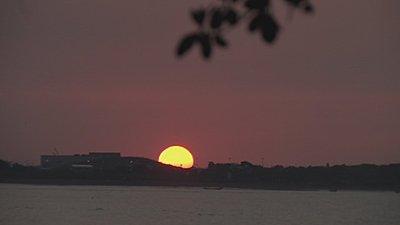 Canon XH series -- various sample clips-sunset2.jpg
