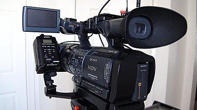 Sony HVR-MRC1 mount w/pics-dsc00177.jpg