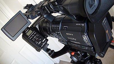 Sony HVR-MRC1 mount w/pics-dsc00179.jpg