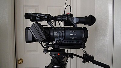 Sony HVR-MRC1 mount w/pics-dsc00181.jpg