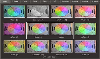 Color Matrix adjustments?-convar-color.jpg