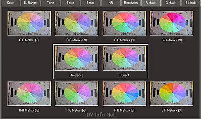Color Matrix adjustments?-convar-rmatrix.jpg