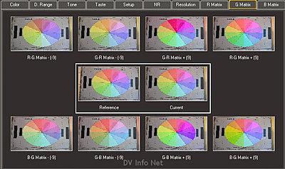 Color Matrix adjustments?-convar-gmatrix.jpg