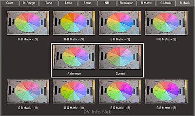 Color Matrix adjustments?-convar-bmatrix.jpg