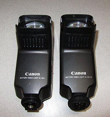 Dual Video Light Mounting-canon-vl-10-li.jpg