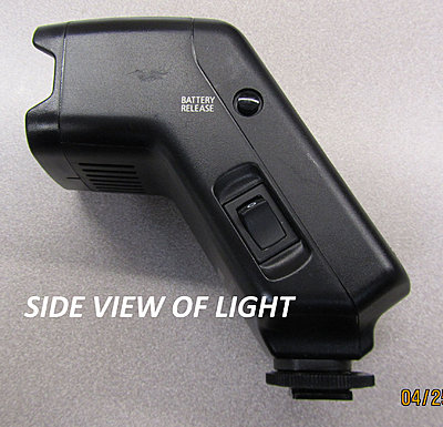 Dual Video Light Mounting-side-view-light.jpg