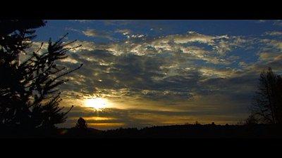Still of the Day - March 30-sunrisebig.jpg