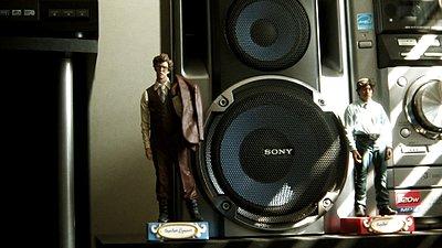 which filmlook seems best?-sample2-0-00-25-12-copy.jpg