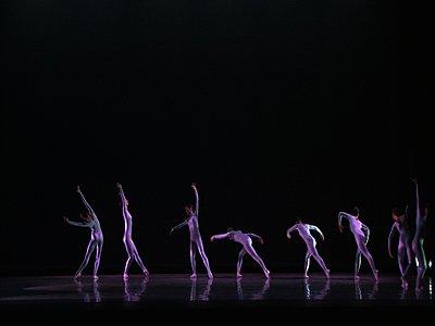 Custom Preset for Theatre Work-canon-hx-a1-spotlight.jpg
