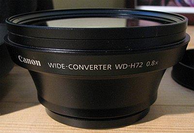 Wide Angle Adaptor for XH A1?-0161_wa_sidetop.jpg