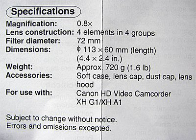 Wide Angle Adaptor for XH A1?-0180_wa_specs.jpg