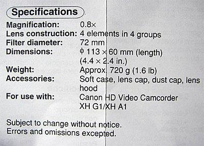 Wide Angle Adaptor for XH A1?-0180_wa_specs.jpg