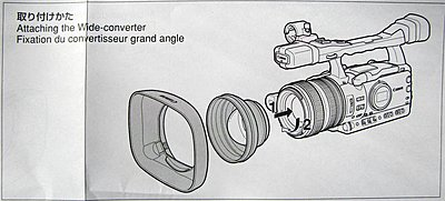 Wide Angle Adaptor for XH A1?-0184_wa_diagram.jpg