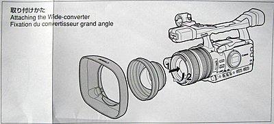 Wide Angle Adaptor for XH A1?-0184_wa_diagram.jpg