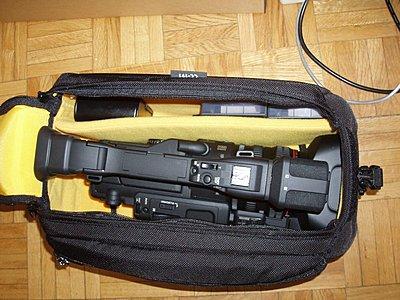 A1 - Hard Case or Soft Case?-kata191.jpg