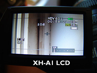 XHA1 'LIVE' analog outs are 1080x1920 or 1080x1440?-xha1.jpg