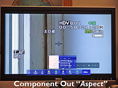 XHA1 'LIVE' analog outs are 1080x1920 or 1080x1440?-compaspect.jpg