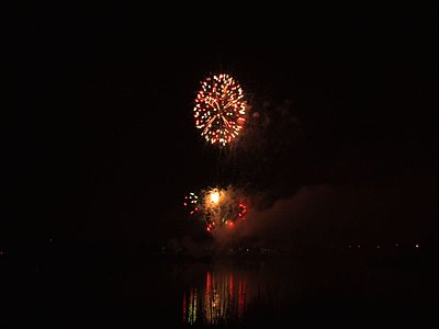 Fireworks with the A1-fw-pic.jpg