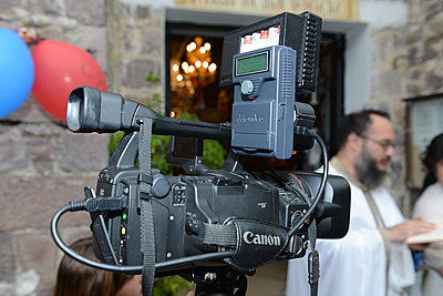 xh a1 setup pictures-canon-datavideo.jpg