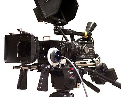 Follow Focus for Canon XH-rig1.jpg