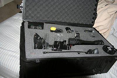 Follow Focus for Canon XH-case1.jpg