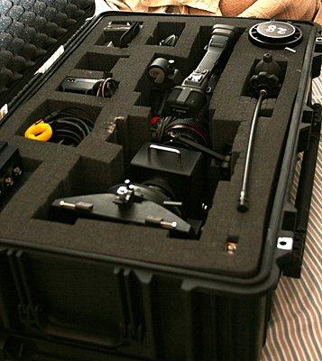 Follow Focus for Canon XH-case2.jpg