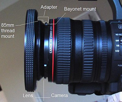 Wide Angle Adaptor for XH A1?-adapter4.jpg