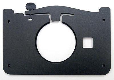 Matte Box for XH-A1-lensmounta1kl.jpg