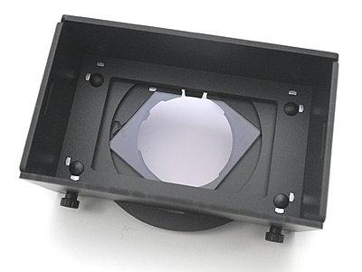 Matte Box for XH-A1-starter1rotatingkl.jpg