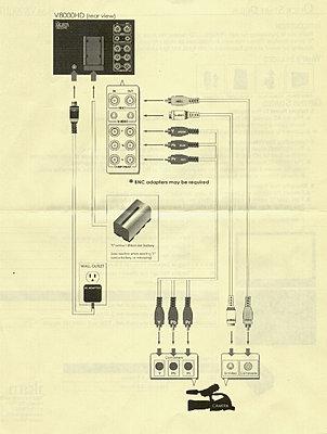iKan V8000HD monitor-rear.jpg