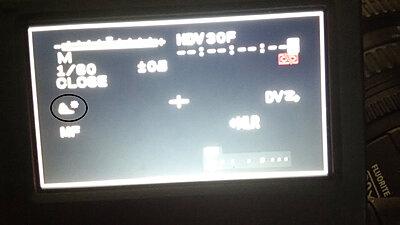 XH A1 LCD Pictogram-lcd_viewf.jpg