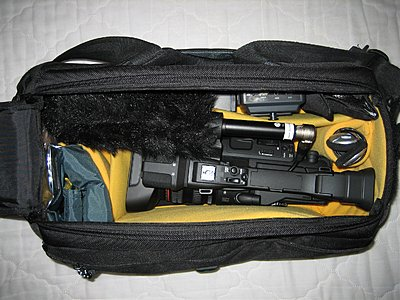 Bag poll:What exactly do you use and how-img_1787.jpg
