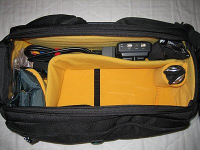 Bag poll:What exactly do you use and how-img_1788.jpg