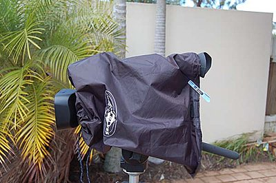 Cheap Rain Jacket for A1-a1rj.01b.jpg