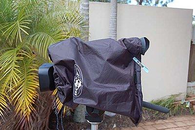 Cheap Rain Jacket for A1-a1rj.01b.jpg