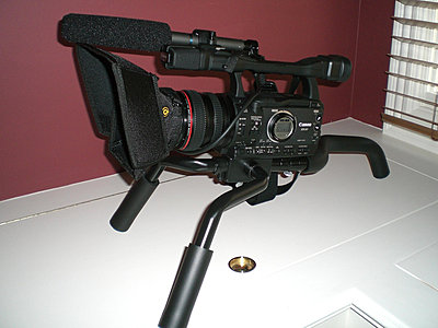 xh a1 setup pictures-xha1trenth.jpg