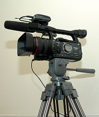 xh a1 setup pictures-xha1-low-shot-.jpg