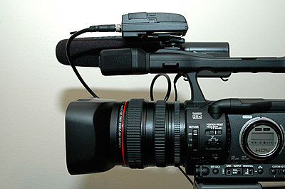 xh a1 setup pictures-xha1-side-view-.jpg