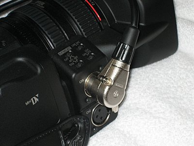 xh a1 setup pictures-img_1890.jpg
