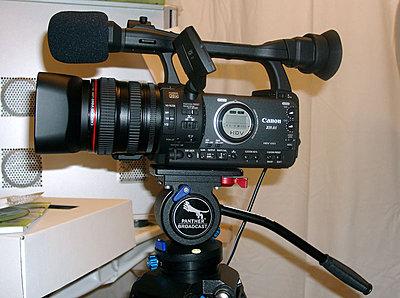 xh a1 setup pictures-xha1.jpg