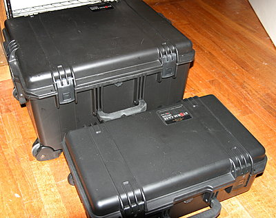 Hard case for the A1?-storm-cases.jpg