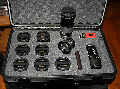 Hard case for the A1?-small-case.jpg