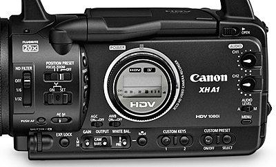 Canon unveils the XHG1 and XHA1-xha1-left.jpg