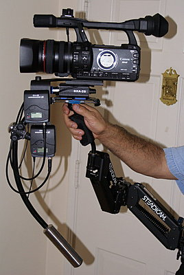 Merlin Steadicam Arm Vest Payloads-merlin-steadicam-arm-vest-photo-04.jpg