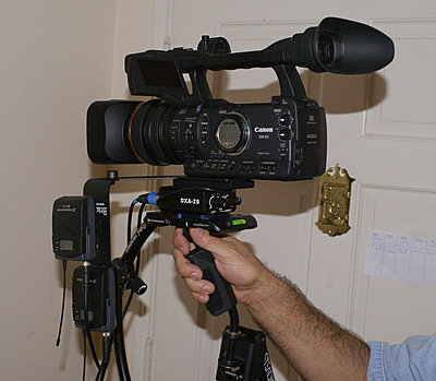 Merlin Steadicam Arm Vest Payloads-merlin-steadicam-arm-vest-photo-05.jpg